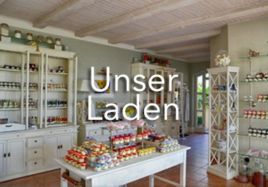 Laden